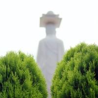 http://joonghoyum.com/files/gimgs/th-15_tumblr_o2v4tj3Ntj1sz5txho1_1280.jpg
