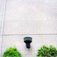 http://joonghoyum.com/files/gimgs/th-17_tumblr_o3u77nts1h1sz5txho1_540.jpg